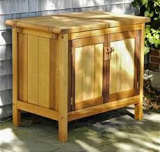 teak outdoor storage cabinet pin by david lynn on teak cabinet pinterest outdoor storage