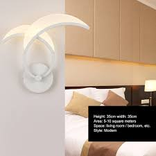 Wall Sconce Height Bedroom Online Get Cheap Flower Wall Sconces Aliexpress Com Alibaba Group