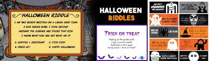 halloween riddles halloween jokes glendalehalloween