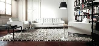 canape florence knoll florence knoll canape cleanemailsfor me
