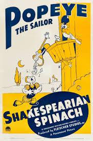 50 best 1930 u0027s advertisements images on pinterest 1930s vintage