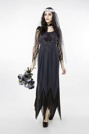 aliexpress com buy free shipping halloween party black lace the