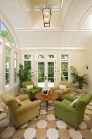 Patio Sunroom Ideas 35 Beautiful Sunroom Design Ideas
