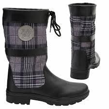 womens yard boots horka womens yard stable walking fur country