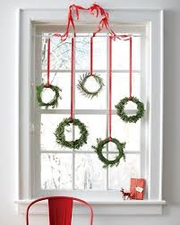 window decorations 70 awesome christmas window décor ideas digsdigs