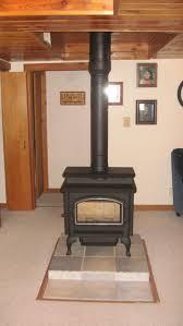 7 best masonry heater images on pinterest wood stoves soapstone