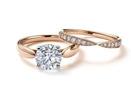 Engagement Rings And Wedding Bands by Best 25 Tiffany Wedding Rings Ideas On Pinterest Tiffany Rings