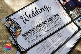 ticket wedding invitations ticket wedding invitations christmanista