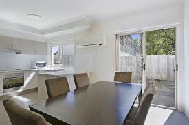 2 51 adelaide street carina qld 4152 townhouse for sale