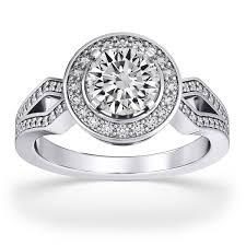 wedding ring direct fresh wedding rings direct uk ricksalerealty