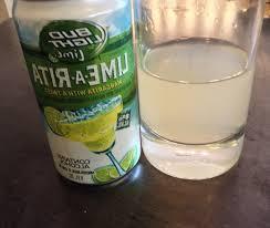 bud light alc content bud light limearita review lime a rita bud light lime a rita