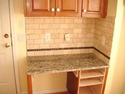 kitchen glass backsplashes for kitchens tiles ceramic tile kitchen wall designs ceramic tile kitchen