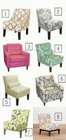 coolest types of chairs design 73 in johns room for your small