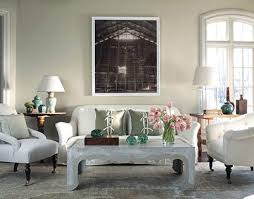 73 best benjamin moore colors images on pinterest ballard