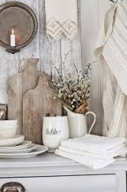 Shabby Chic Kitchen Cabinets Ideas Stupendous French Shabby Chic Kitchen