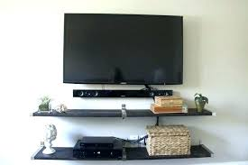 wall mounted av cabinet wall mountable av cabinet photos corner av cabinet of brilliant wall