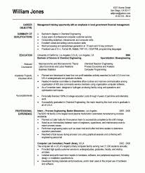 Student Teaching Resume Examples by Student Teaching Resume U2013 Resume Examples