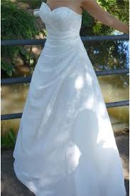 magic nights brautkleid magic nights brautkleid 2017 kreative hochzeit ideen