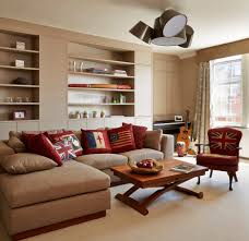 Inexpensive Apartment Decorating Ideas by Living Room Small Apartment Decorating On A Budget Indian Living