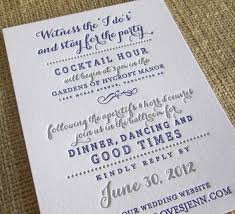 marriage invitation websites website on wedding invitation yourweek bcc4baeca25e