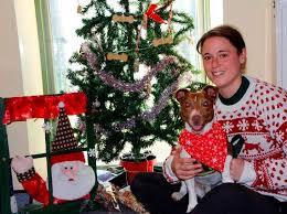 Brenda Lee Rockin Around The Christmas Tree Mp - the cowbridge gem
