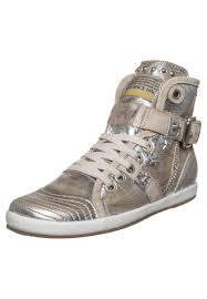 manas design cozy fresh manas design mules shoes womens womens shoes