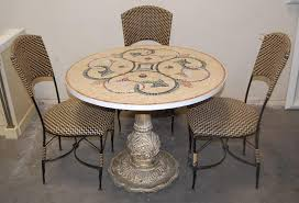 Insideout Patio Best Our Outdoor Resort Insideout Patio Furniture Toronto And