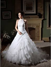 buy wedding dresses online online to buy wedding dresses from china
