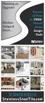 Kitchen Design Tool Online Free Best 25 Virtual Kitchen Designer Ideas On Pinterest Kitchen