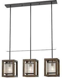 3 light kitchen island pendant amazing shopping savings loon peak bundoran 3 light kitchen island