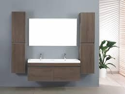 meuble de salle de bain avec meuble de cuisine meuble salle de bain avec colonne ensemble meuble salle de bains