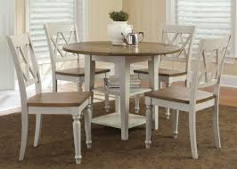 Dining Room Chairs For Sale Cheap Ebay Dining Room Chairs For Sale Modern Lovely Cheap Dining Table