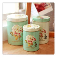 Bulk Cookie Tins Cookie Tin Gifts Bulk Prices Affordable Cookie Tin Gifts
