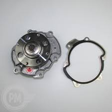 holden ve vf captiva v6 water pump u0026 gasket kit