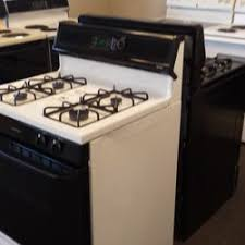 House Kitchen Appliances - appliance resale house 15 photos appliances u0026 repair 2205