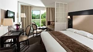 photo chambre luxe chambre luxe réservez chambre d hôtel hardelot najeti hôtel du parc