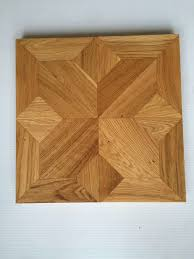 tips laminate wood floor parkay floor lowes tiles