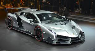 lamborghini veneno description pictures of the lamborghini veneno 76 with pictures of the
