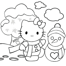 coloring pages to print of santa coloring pages christmas coloring pages to print printable santa