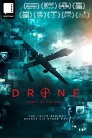 drone movie tickets theaters showtimes and coupons
