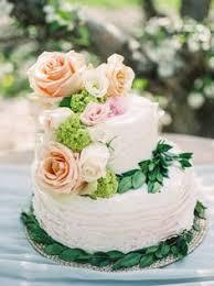 wedding cake by anse de gijnst http cakesdecor com cakes