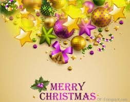 facebook greetings christmas greeting cards gif animation