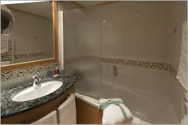 chambre toulouse hotel avec dans la chambre toulouse 156222 chambre avec