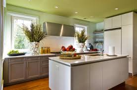kitchen color scheme ideas decor blue kitchen paint colors beautiful kitchen color ideas