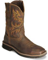 buy womens cowboy boots canada s cowboy boots 3 000 styles and 2 000 000 pairs in stock
