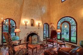spanish colonial homes spanish colonial estate 7 nimvo interior design luxury homes