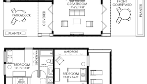small homes floor plans floor plans for small bedroom homes and 2 house open plan luxamcc