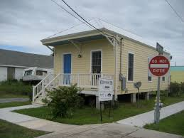 katrina cottage floor plans toronto u0027s small house movement condos ca blog