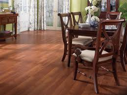 Wood Laminate Flooring Brands Laminate Floors Get The Best Laminate Flooring Options In Tampa