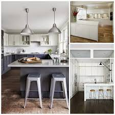 how to plan your kitchen space elements at home